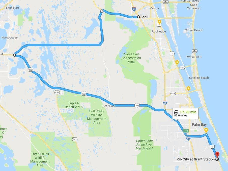 July 15 Rib City Map.jpg