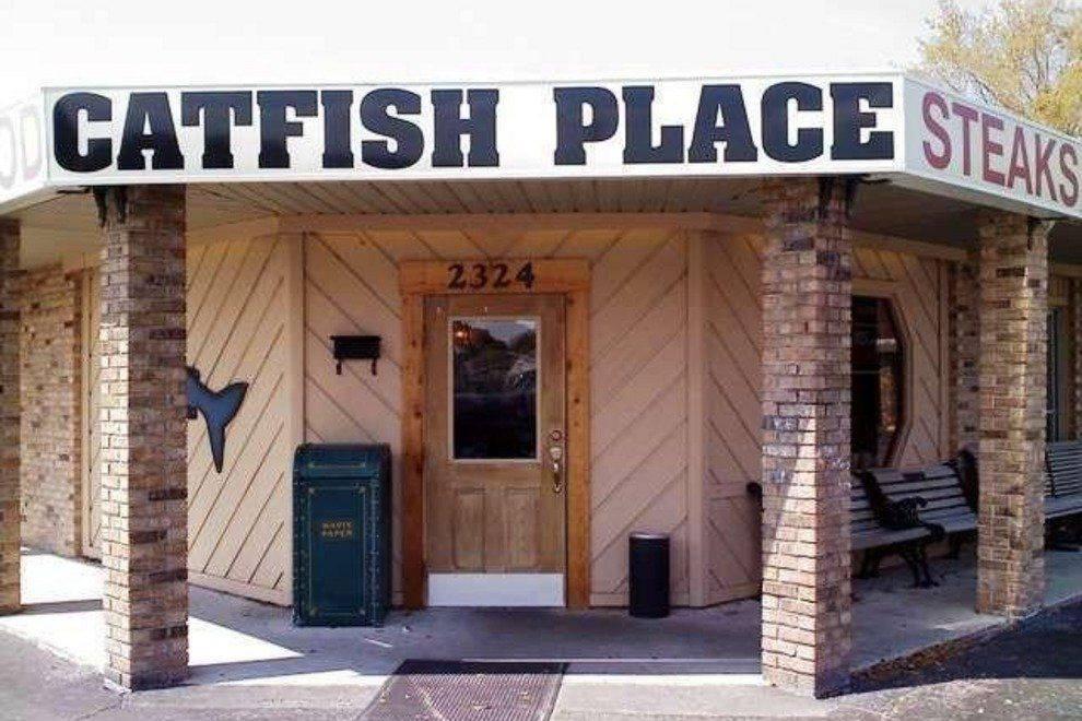 Nov 3 Catfish.jpg