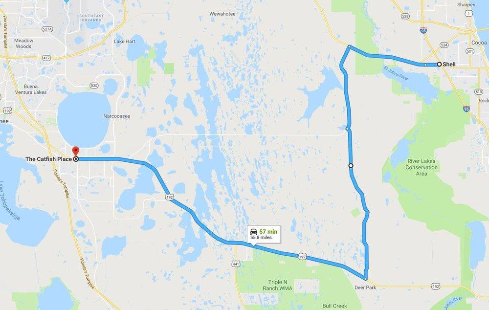 Nov 3 Catfish map.jpg