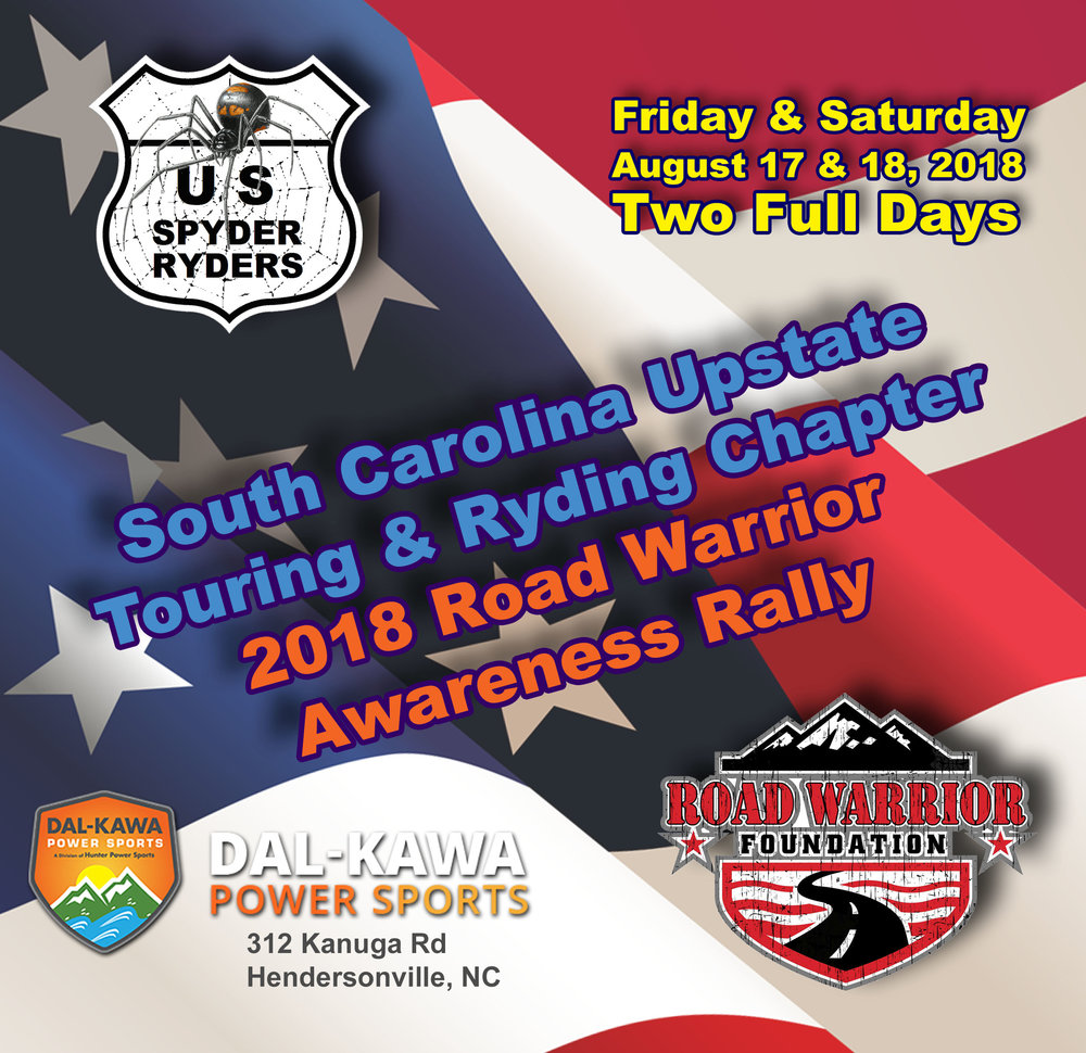 2018 RWAR South Carolina 2 .jpg