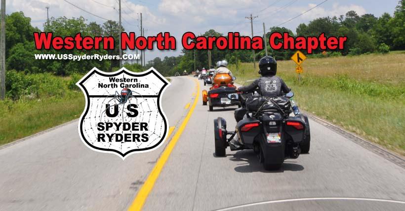 NC western NC Facebook Image.jpg