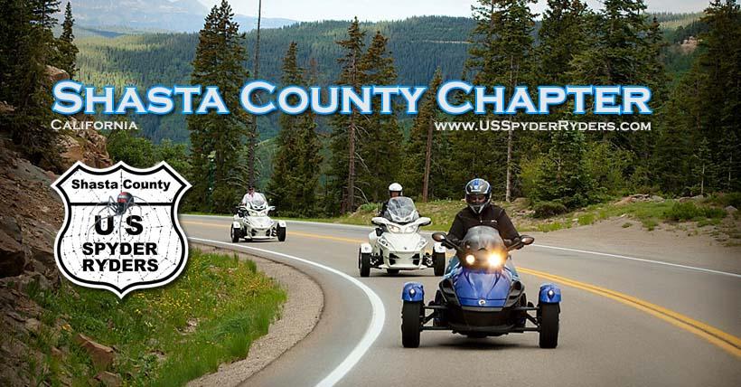 CA-ShastaCounty-Facebook-Image.jpg