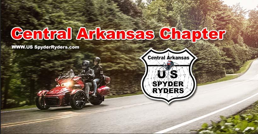 AR - Central Arkansas Facebook image.jpg
