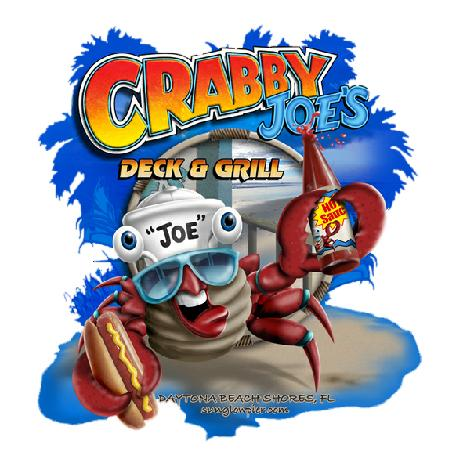 crabby-joe-s-deck-grill.jpg