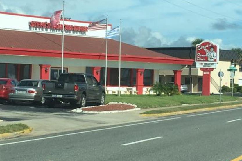 Steve's Famous Diner.jpg