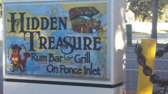 12-30-18 Hidden Treasure Restaurant.jpg