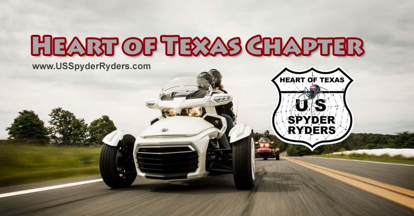 Heart of Texas Facebook.jpg