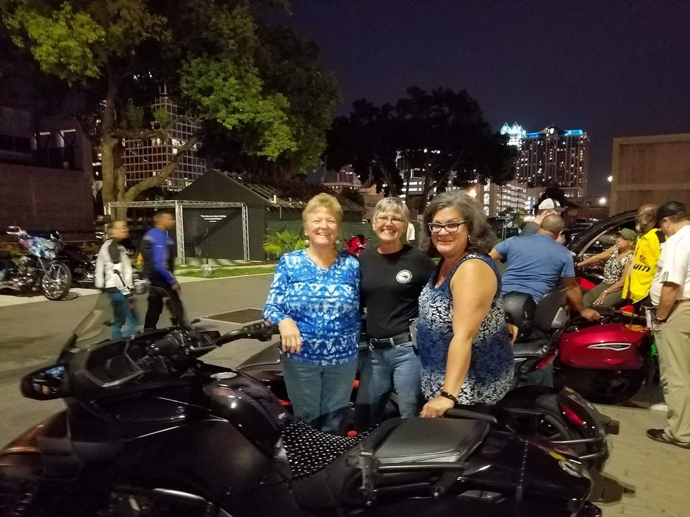 ACE Bike night.jpg