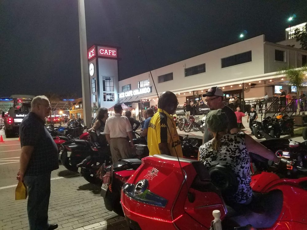 Ace Bike Night 2.jpg