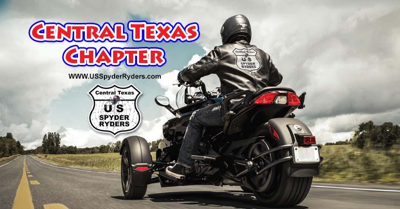 Central Texas Facebook.jpg