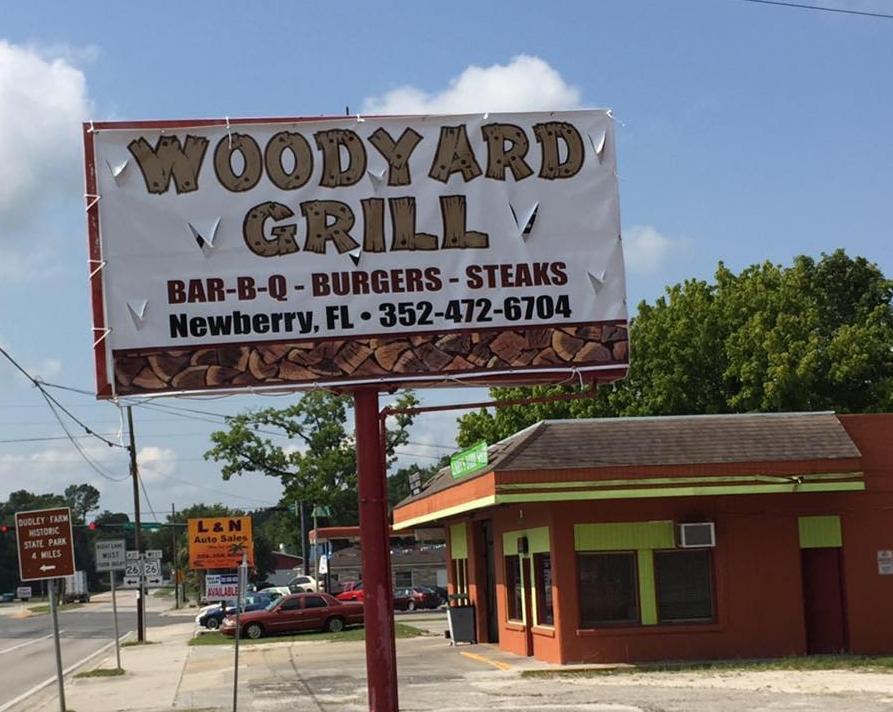 Woodyard grill.jpg
