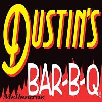 Dustin's B-BQ.jpg