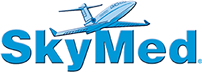 skymed-umbrella-logo.png