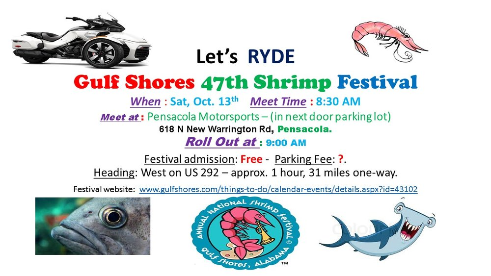 Gulf Shores Shrimp Festival.jpg