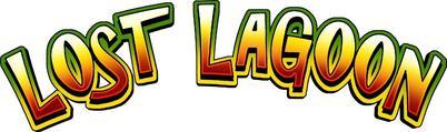 LostLagoon.jpg