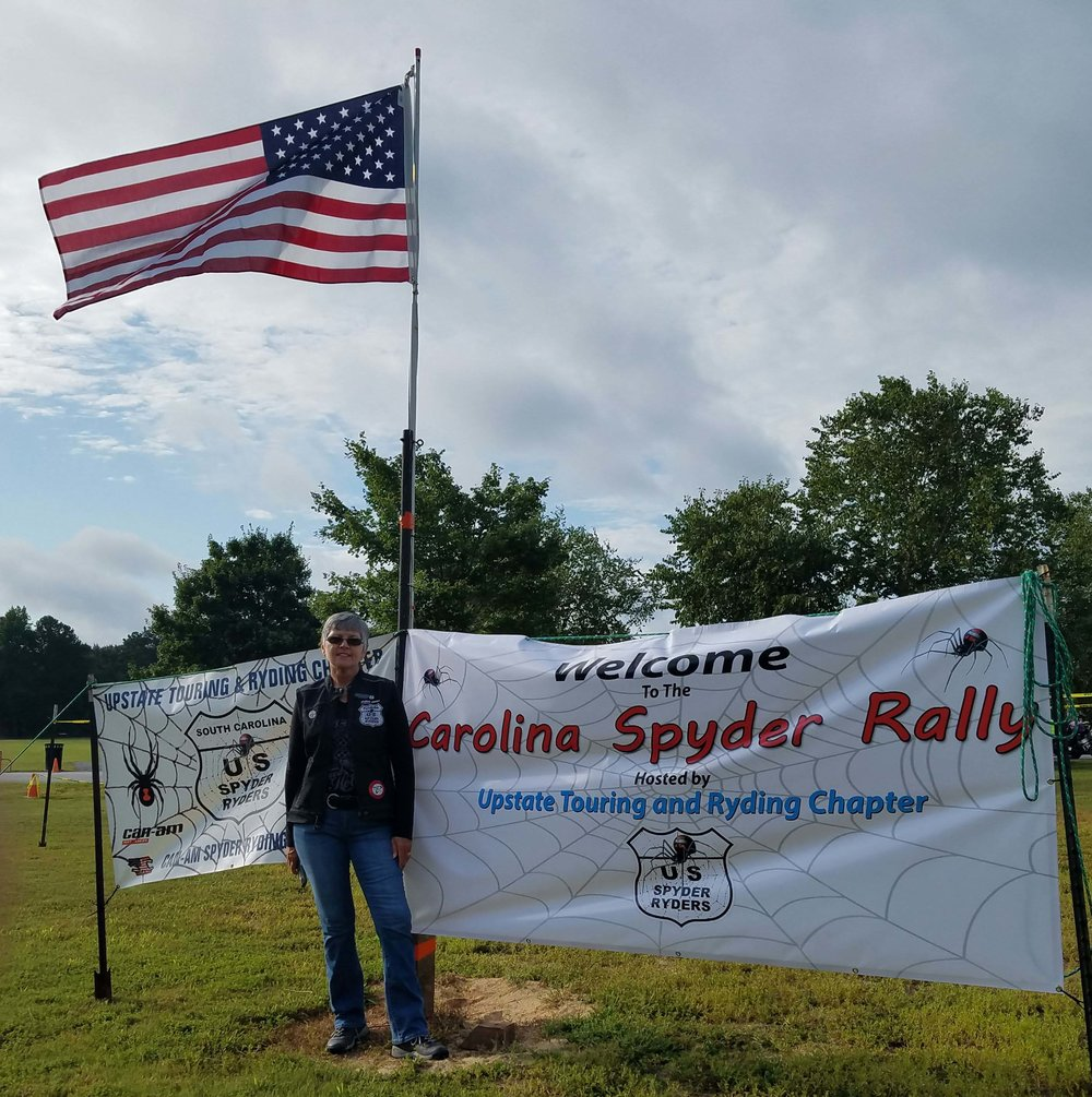 Caroloina Spyder Rally Banner.jpg