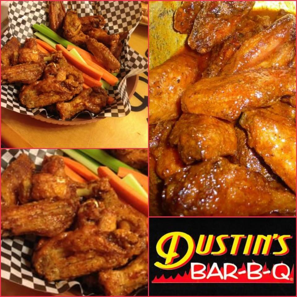 Dustin's food.jpg