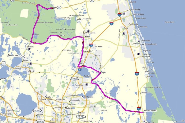 Blackwater Inn Map.jpg