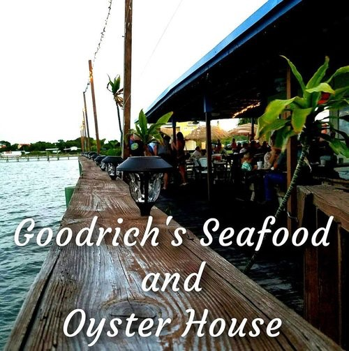Goodrich Seavood Restaurant 2.jpg