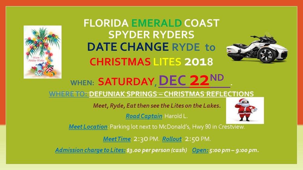 2018-3rd Annual XMAS Ryde.jpg