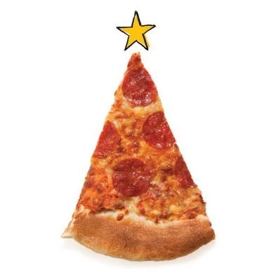 christmas pizza.jpg