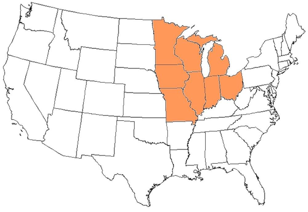 MidwestRegion.jpg