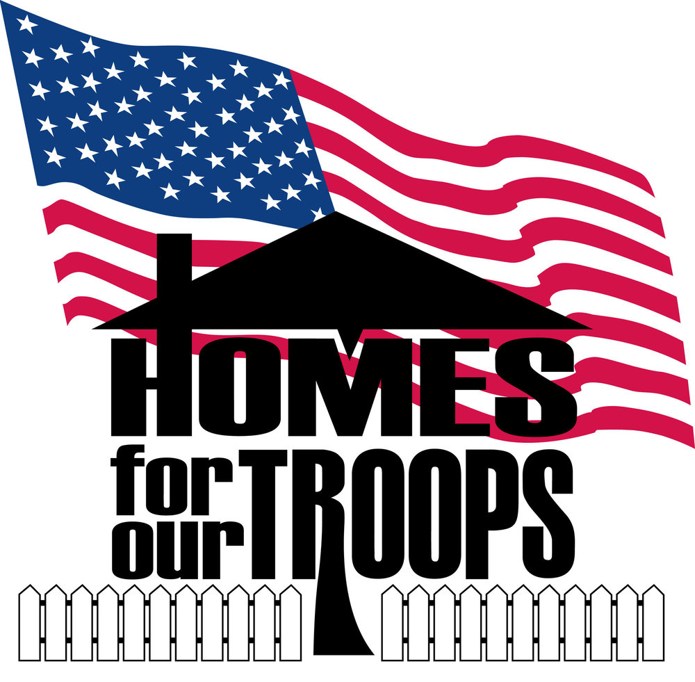 PRN-HOMES-FOR-OUR-TROOPS-LOGO-912-1y-4-1-1-1-1High.jpg