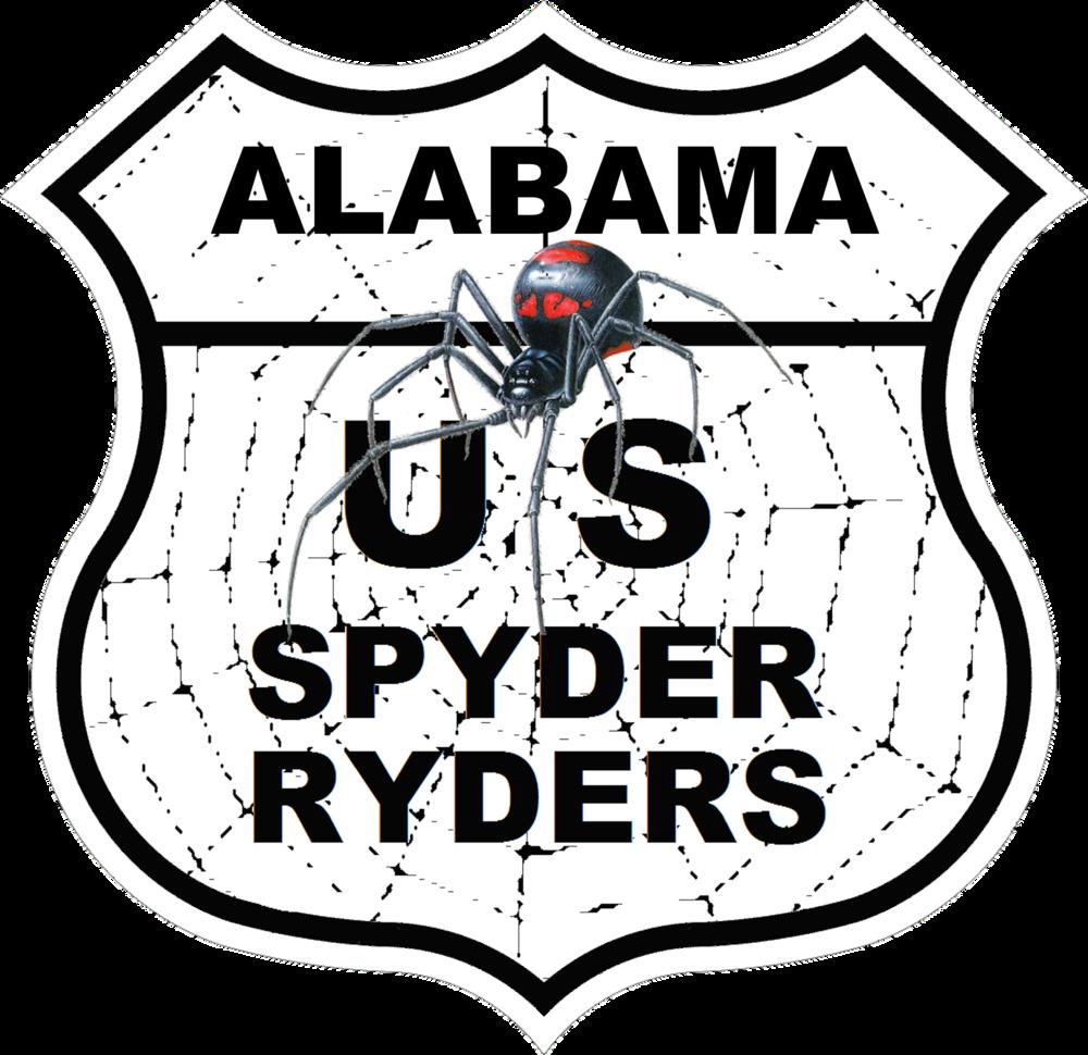 AL-Alabama.png