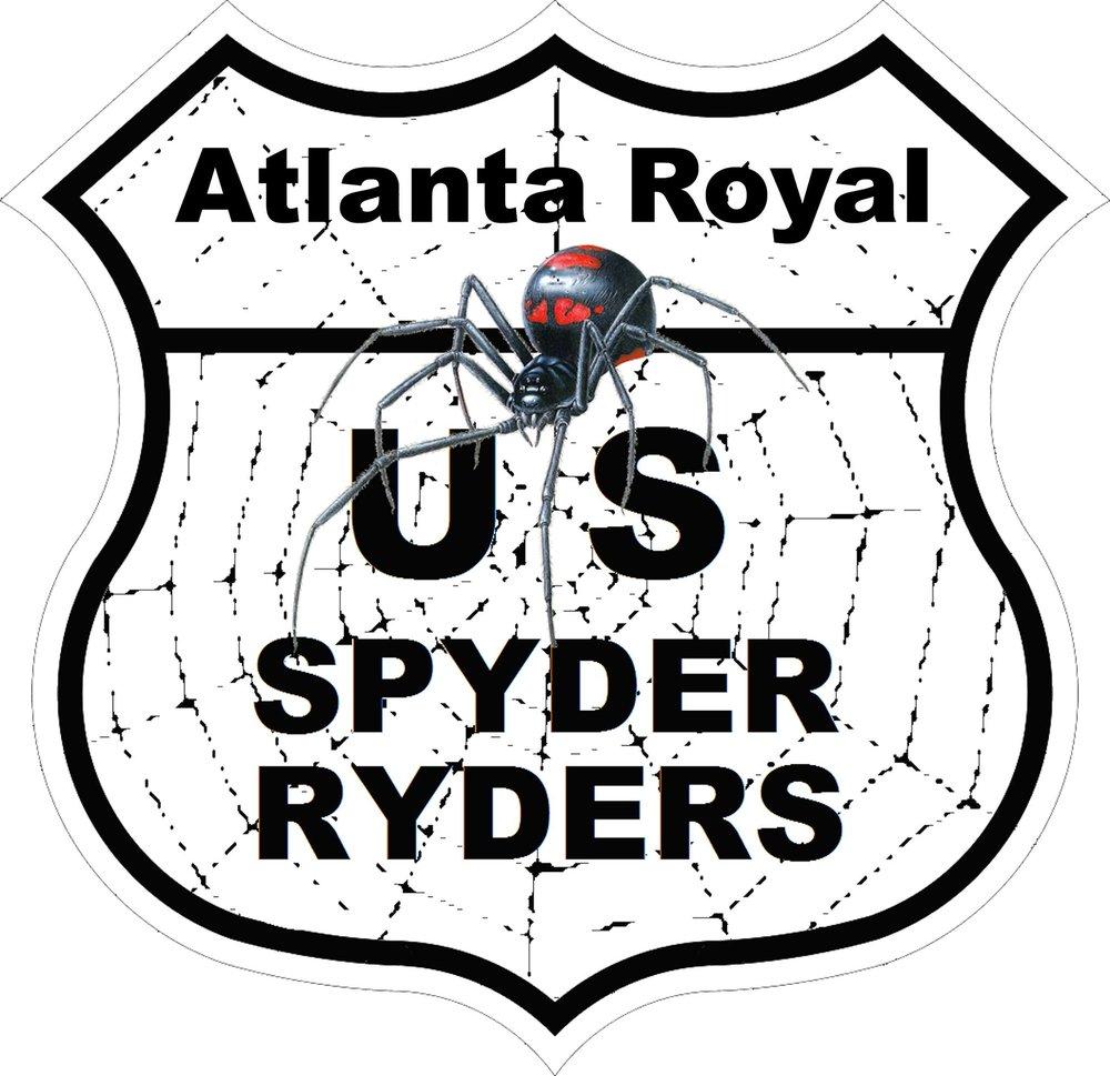 GA-AtlantaRoyal.jpg