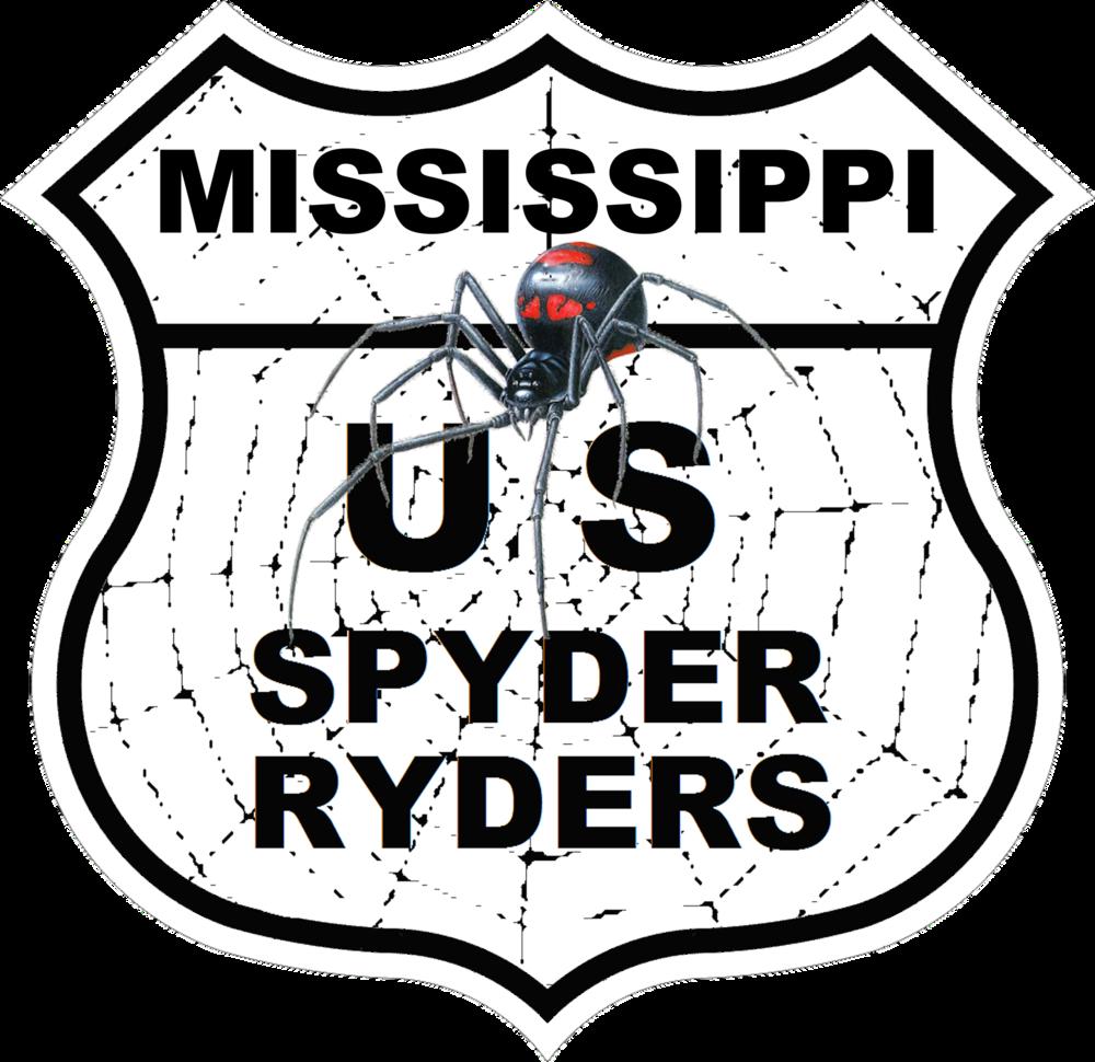 MS-Mississippi.png