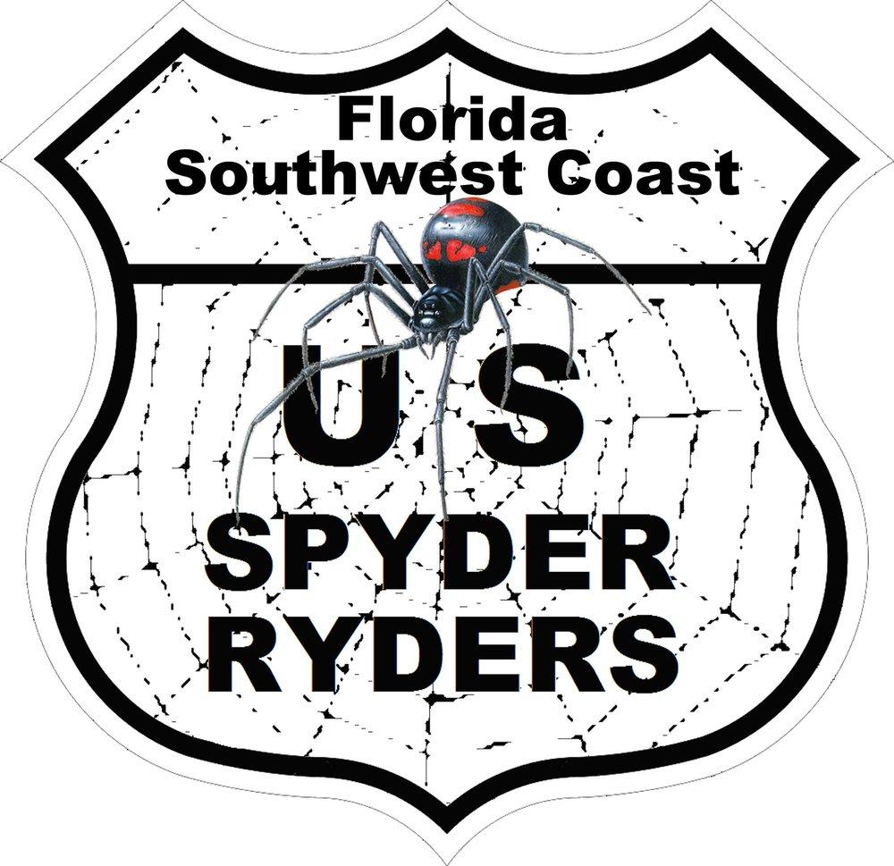 FL-FloridaSouthwestCoast.jpg