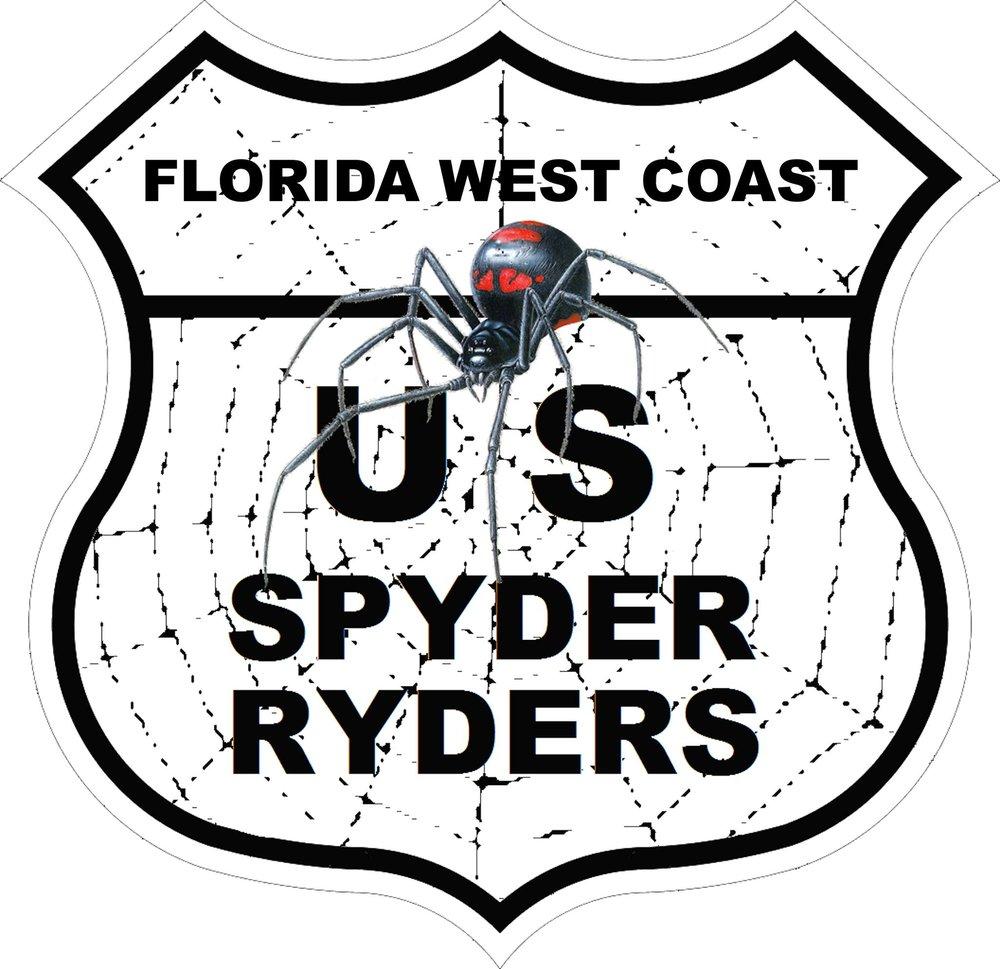 FL-FloridaWestCoast.jpg