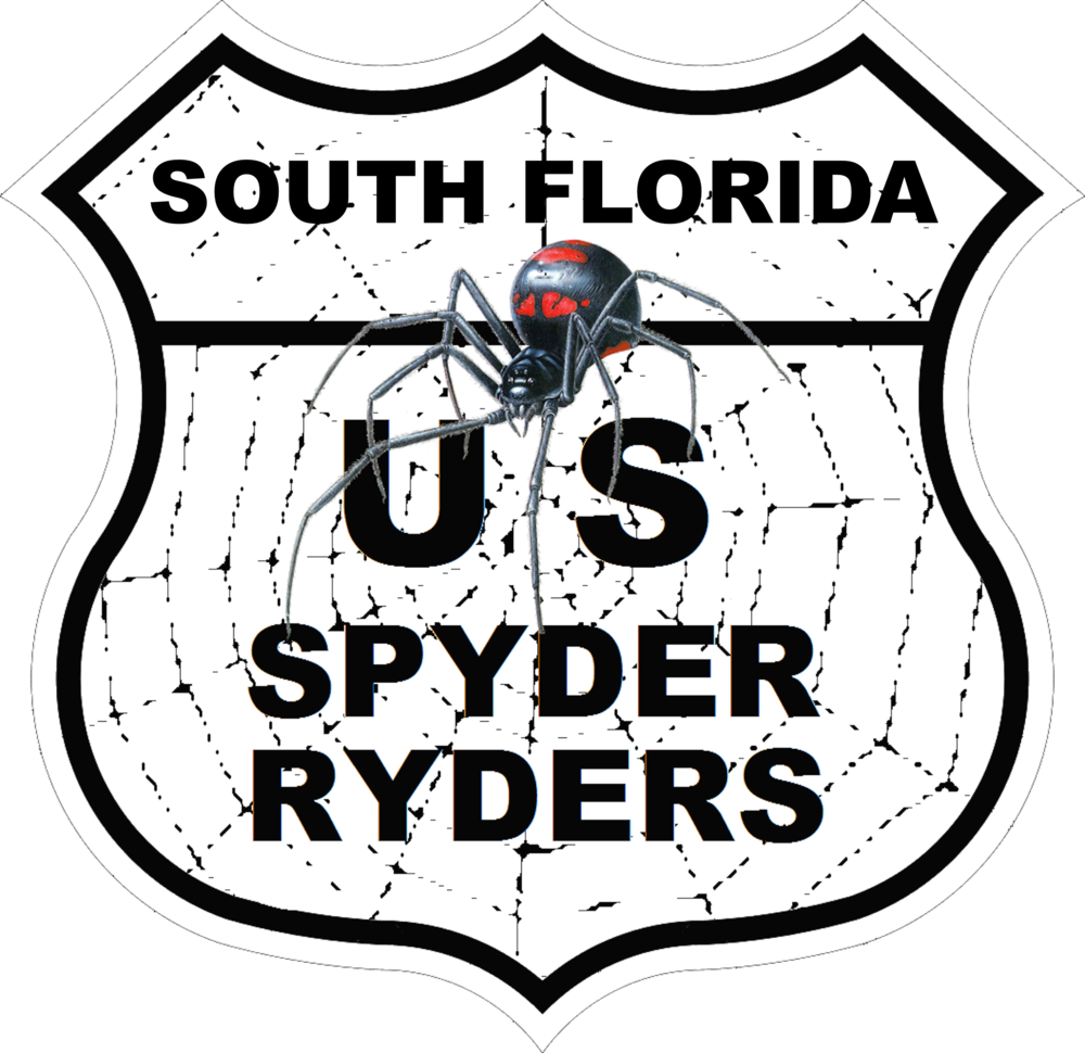 FL-SouthFlorida.png