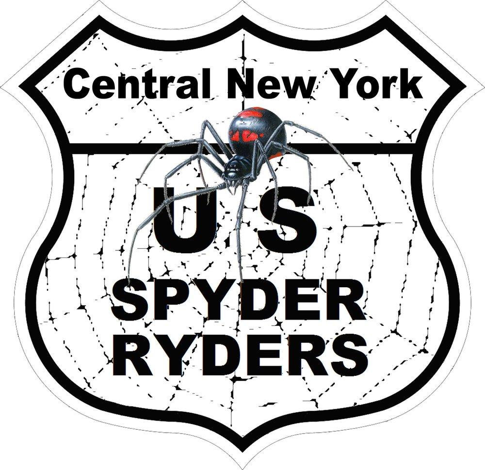 NY-CentralNewYork.jpg