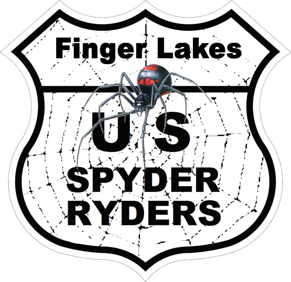 NY-FingerLakes.jpg