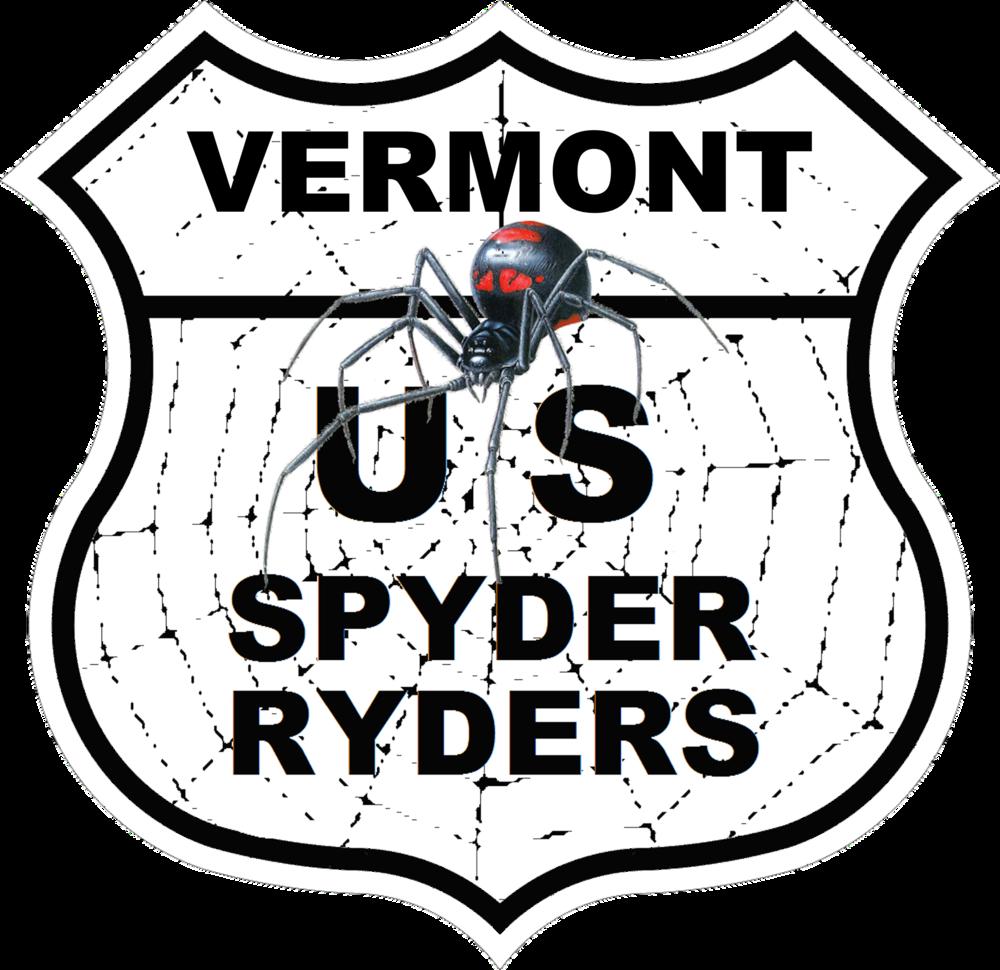 VT-Vermont.png