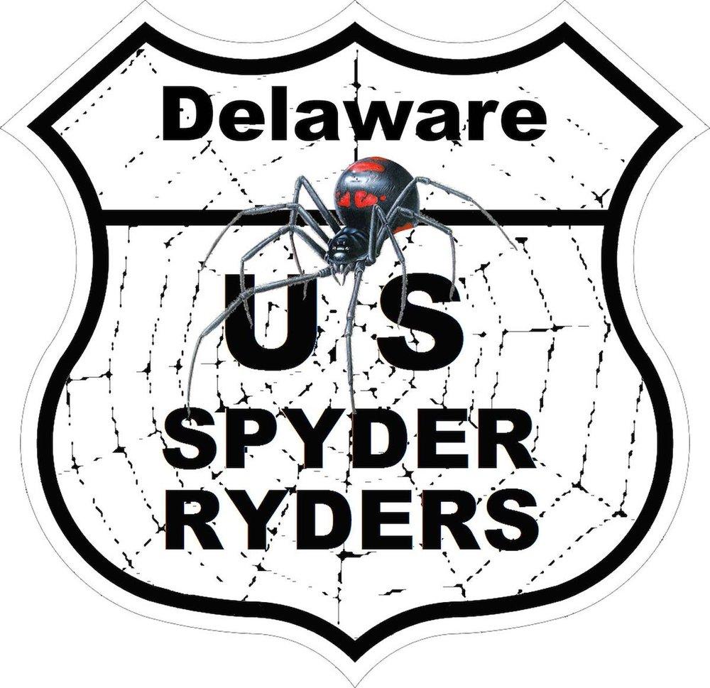 DE-Delaware.jpg