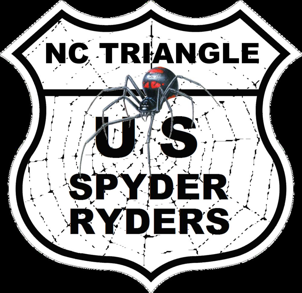 NC-NCTriangle.png