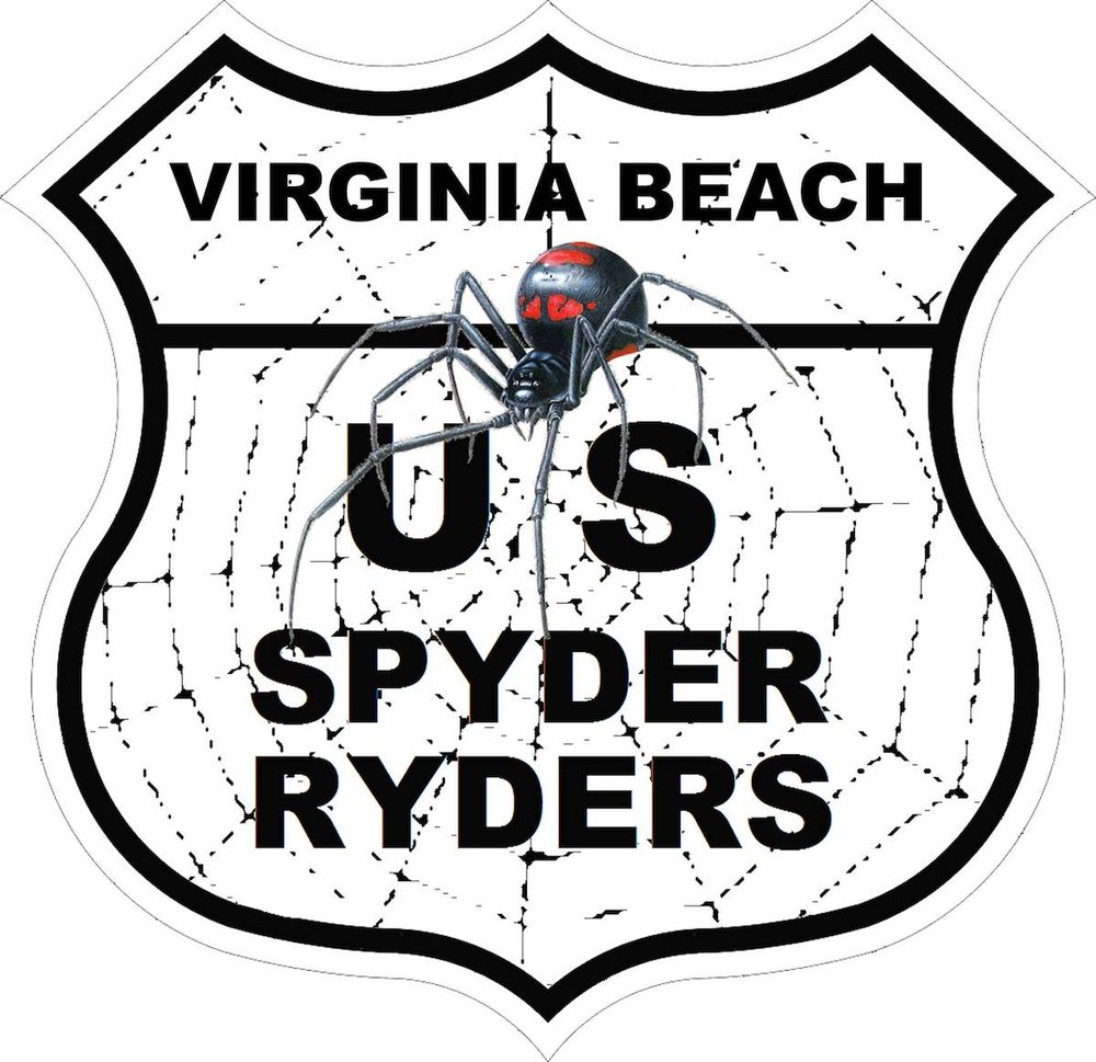 VA-VirginiaBeach.jpg