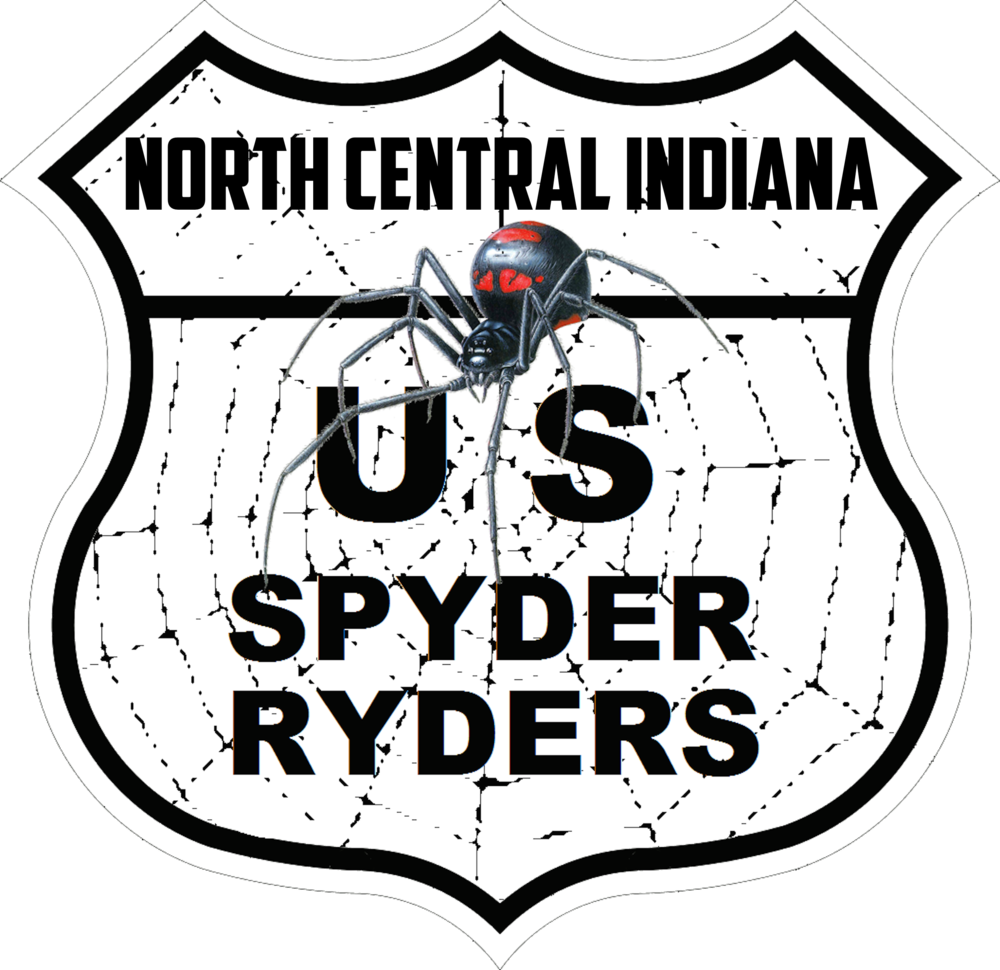 IN-NorthCentralIndiana.png