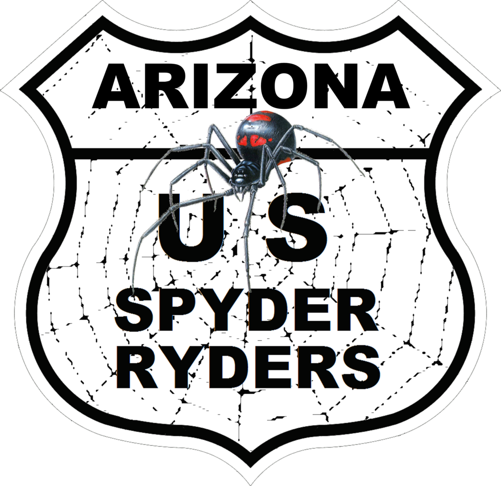 AZ-Arizona.png