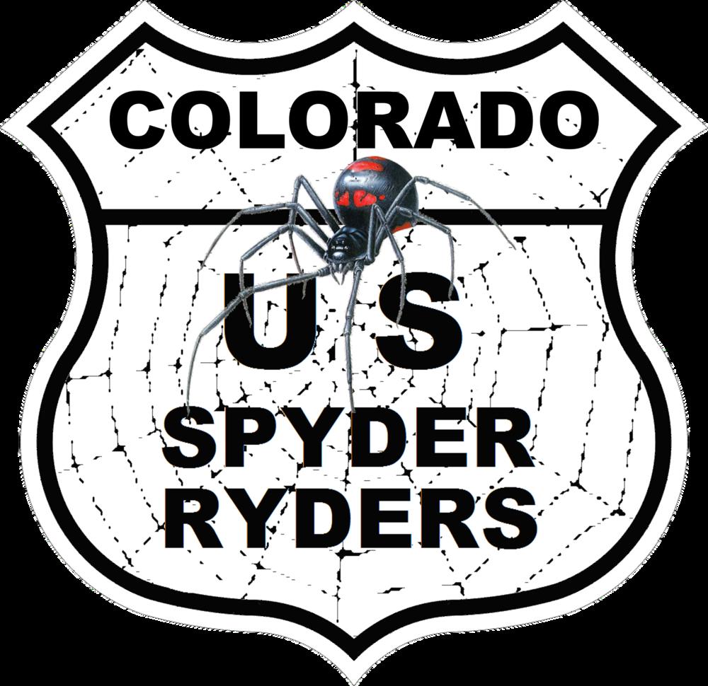 CO-Colorado.png