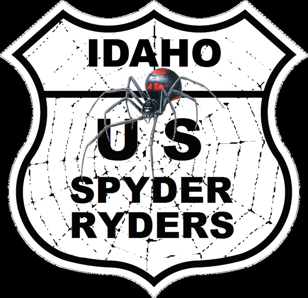 ID-Idaho.png