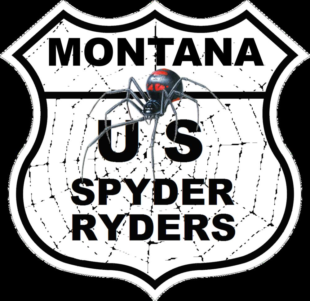 MT-Montana.png