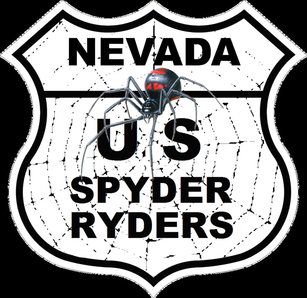 NV-Nevada.png