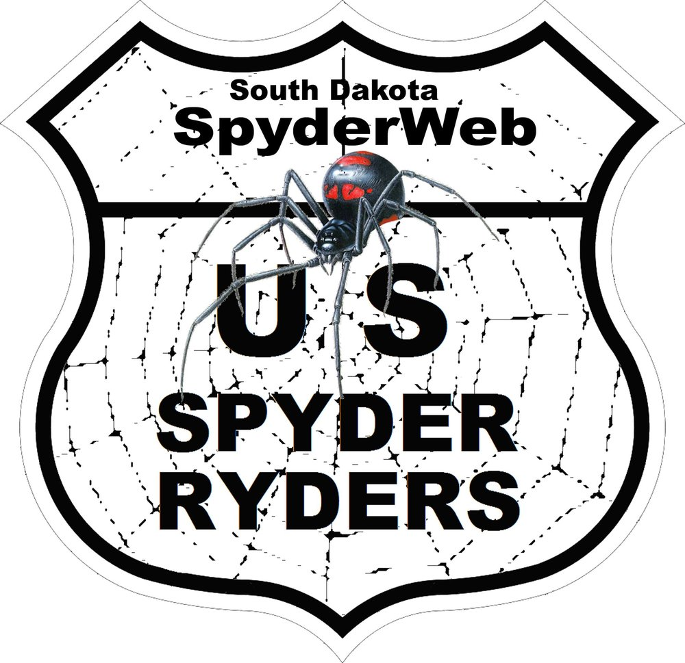 SD-SDSpyderweb.jpg