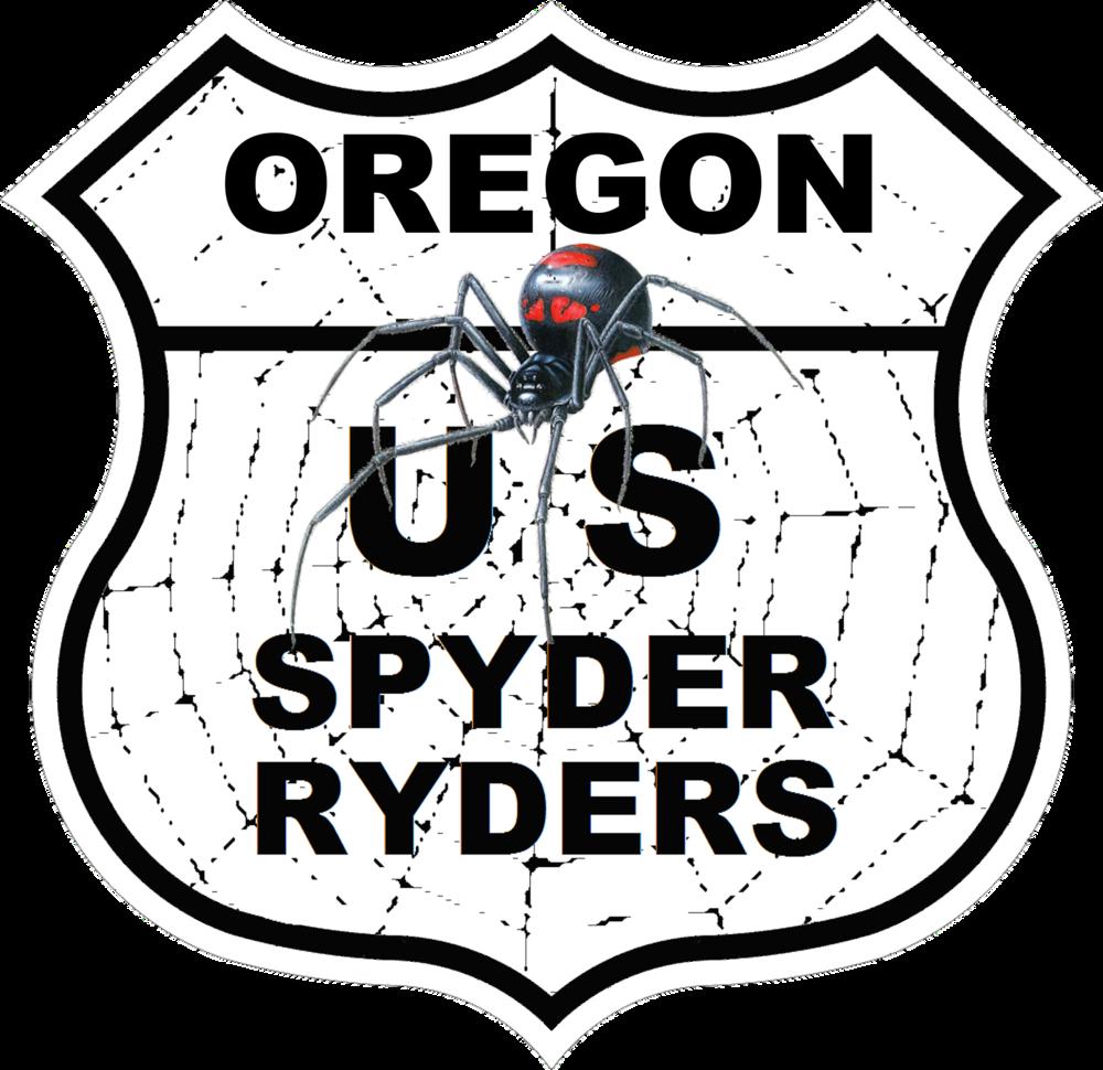 OR-Oregon.png
