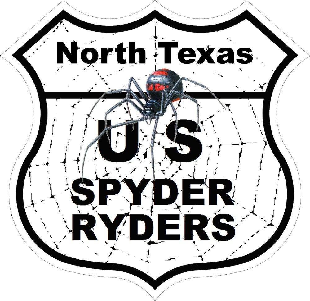TX-NorthTexas.jpg