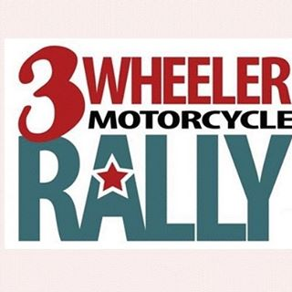 3Wheeler Motorcycle Rally.jpg