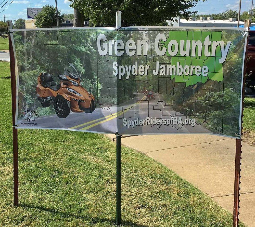 green country Jamboree 2019.jpg